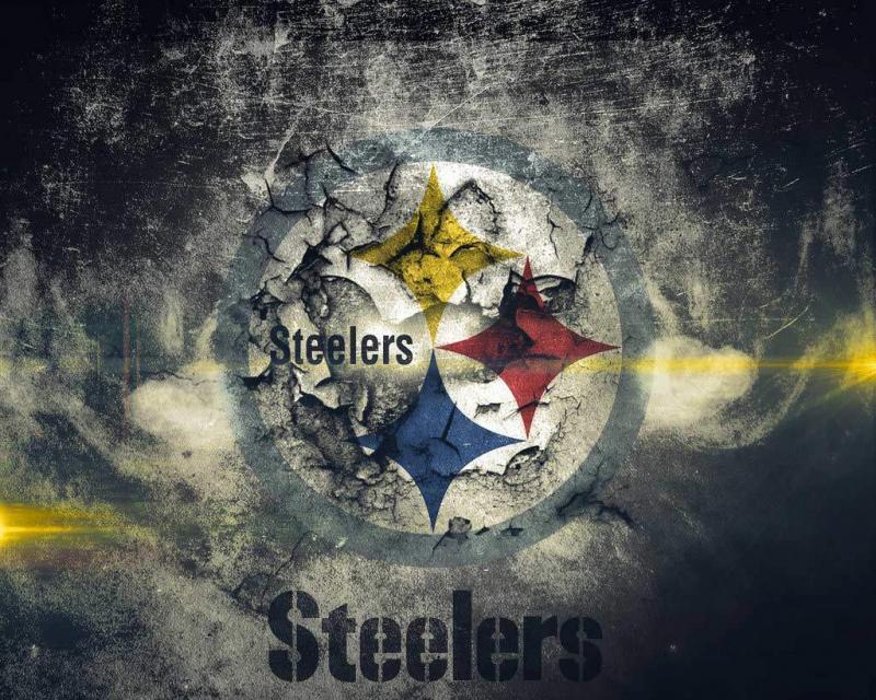 steelers Casino