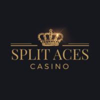 split ages casino