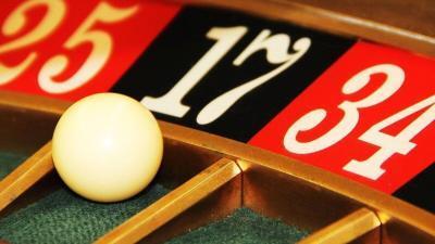 best-roulette-sites-uk