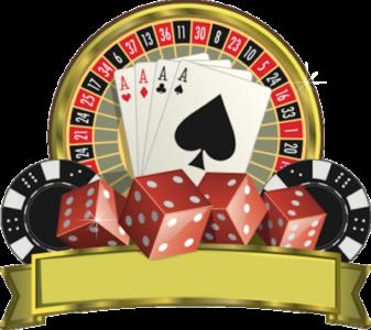 casino-blog