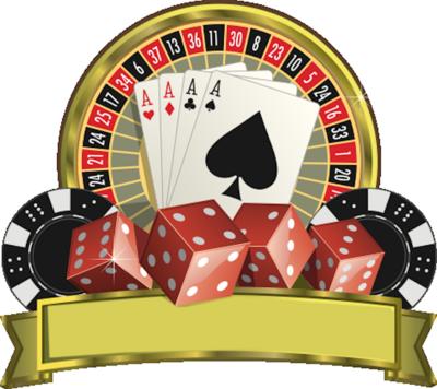 Casino Blogs Free
