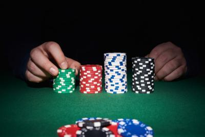 free poker chips snippets.org